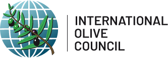 International olive council logo
