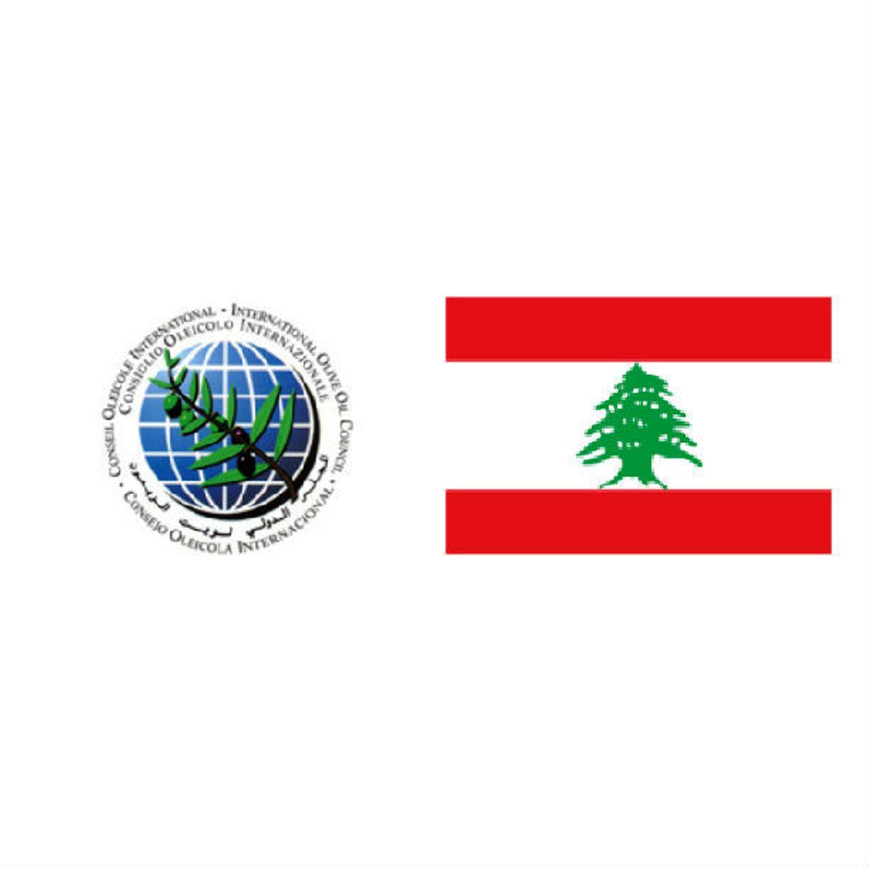 liban-coi