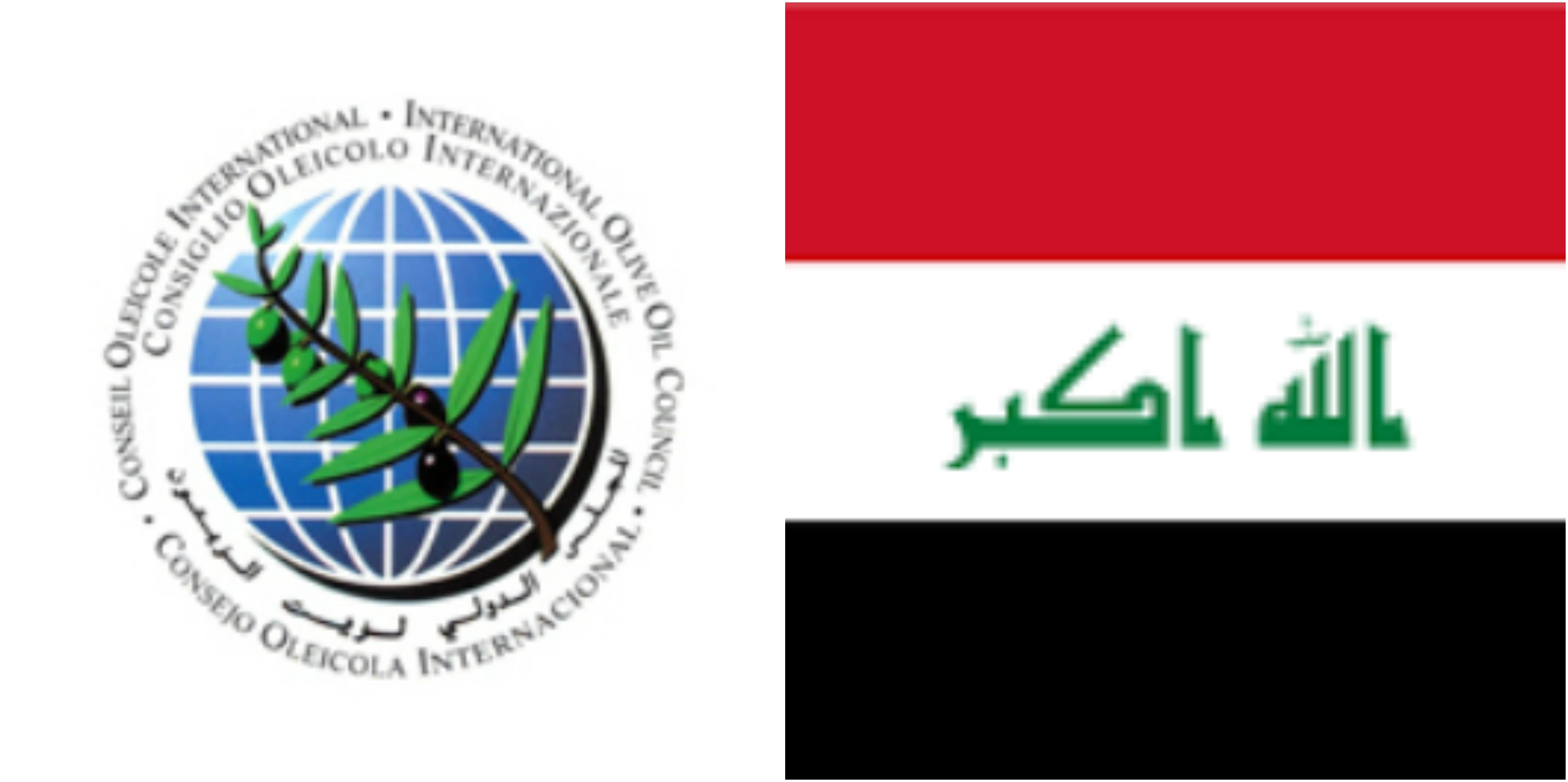 coi - irak