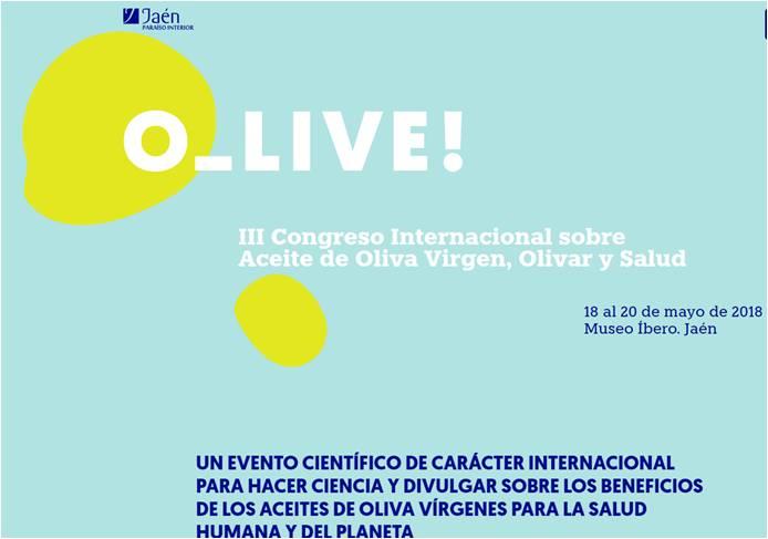 o_live