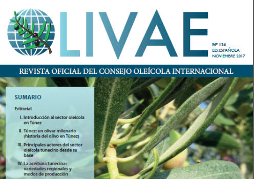 olivae per pagina web