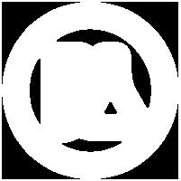 Chemistry & Standardisation Committee icon