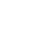 Technology and Environment Committee icon