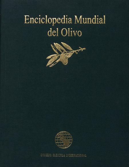 Enciclopedia Mundial