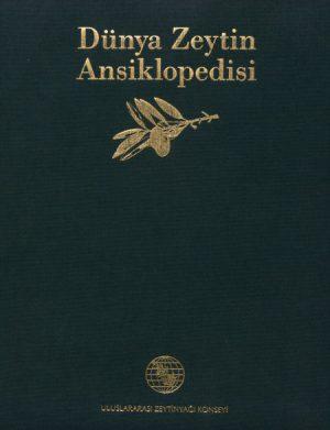 Enciclopedia Turco