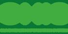 OHIS logo