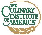 The Culinare Institute of America logo